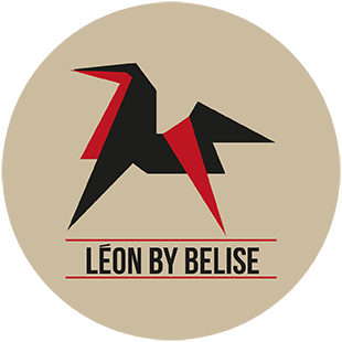 Leon by Belise