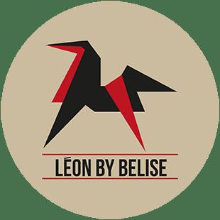 Leon by Belise